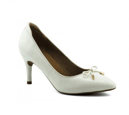 Ženske Cipele - Comfortable - L70116