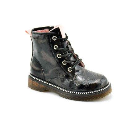Dečije poluduboke cipele - CH95968