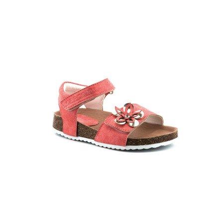 Dečije sandale - CS80844
