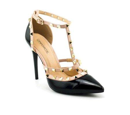 Ženske sandale - L021207