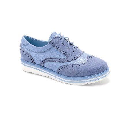 Ženske cipele - L055202