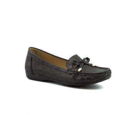 Ženske Cipele - Mokasine - L71631