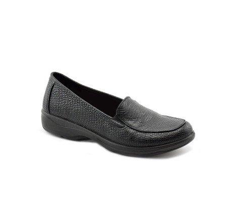 Ženske cipele - L80367-2
