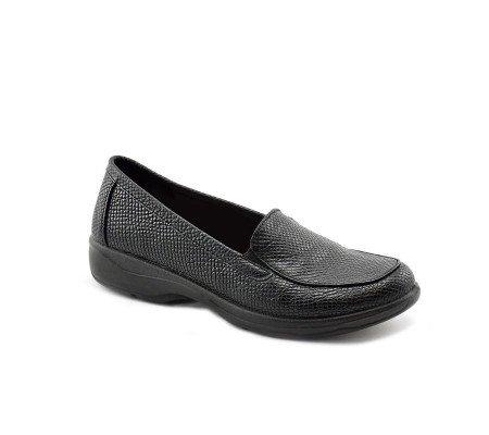 Ženske cipele - Mokasine - L80367_1