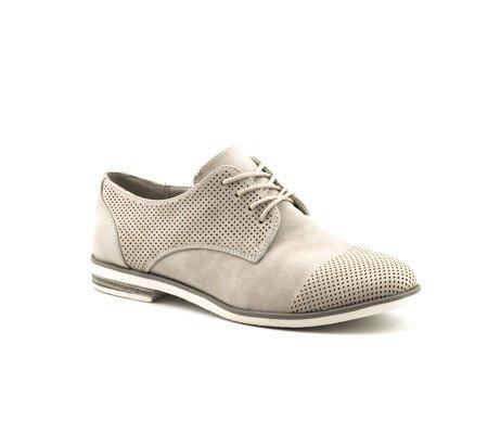 Ženske cipele - L80811