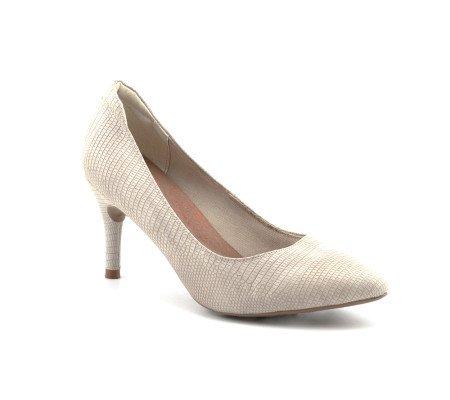 Ženske Cipele - Comfortable - L82502