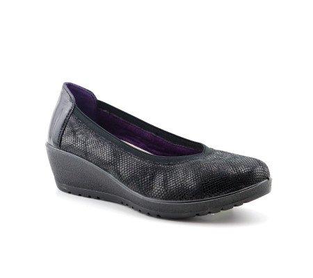 Ženske cipele - L85550-1