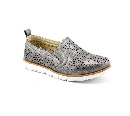 Ženske cipele - L90851