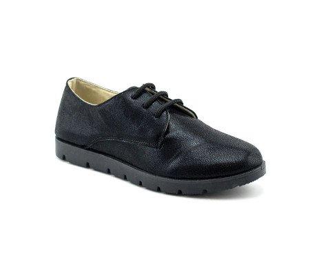 Ženske cipele - L90852
