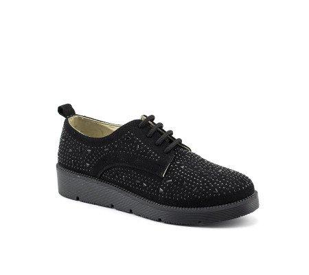 Ženske cipele - L90854-1