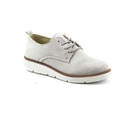 Ženske cipele - L90856