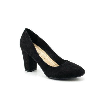 Ženske cipele - L91555-1