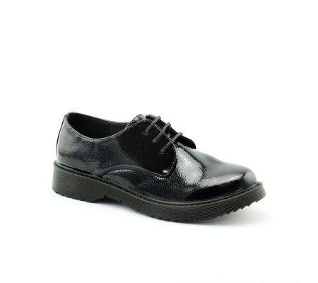 Ženske cipele - L95417
