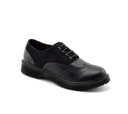 Ženske cipele - L95419