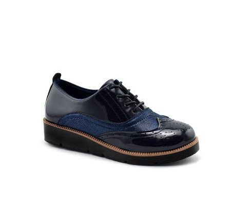 Ženske cipele - L96209