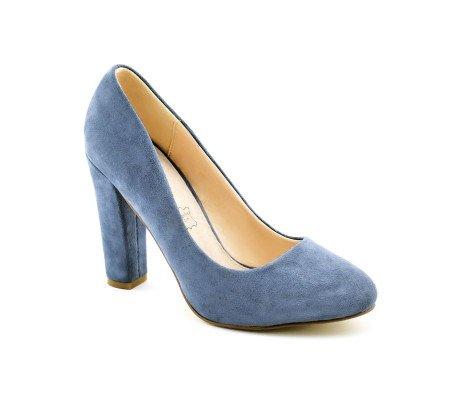 Ženske cipele - L96500