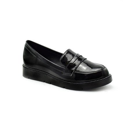Ženske cipele - L96518