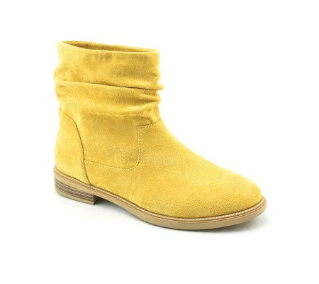 Ženske čizme - LH020556