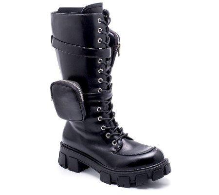 Ženske čizme - LH050401