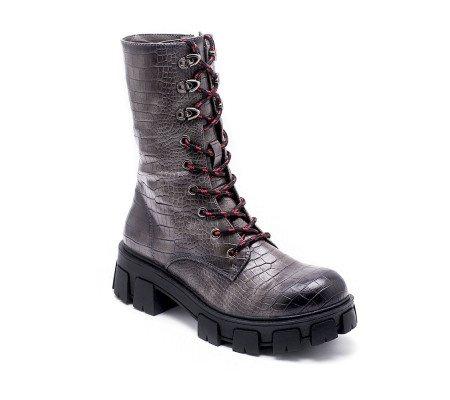 Ženske čizme - LH050402