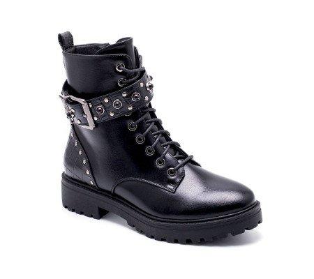 Ženske poluduboke cipele - LH050505