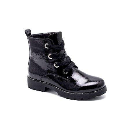 Ženske poluduboke cipele - LH051202