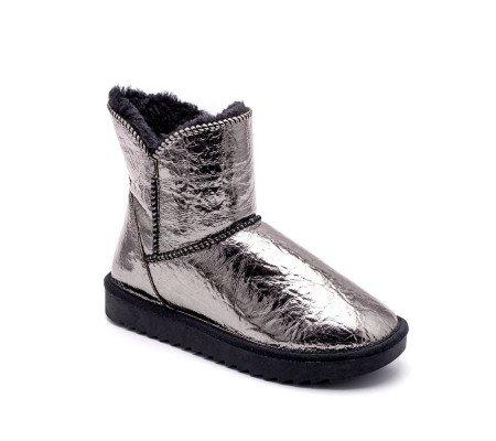 Ženske čizme - LH051453