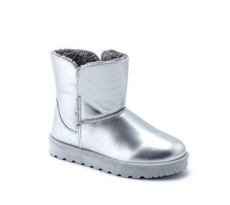 Ženska poluduboka obuća - LH060115