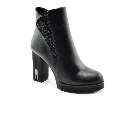 Ženske poluduboke cipele - LH95369