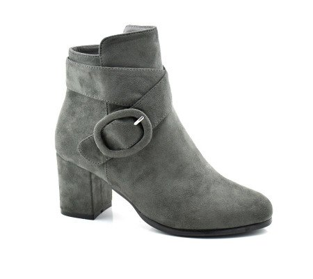Ženske cipele - LH96854