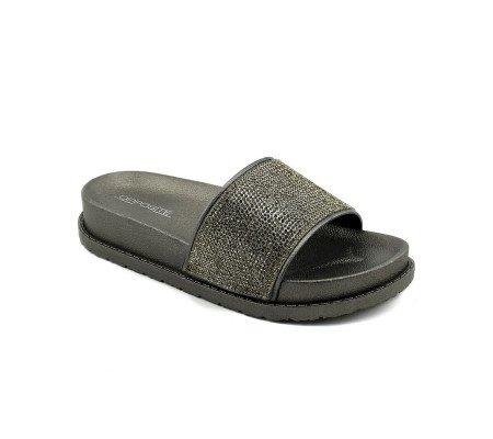 Ženske papuče - LP020351