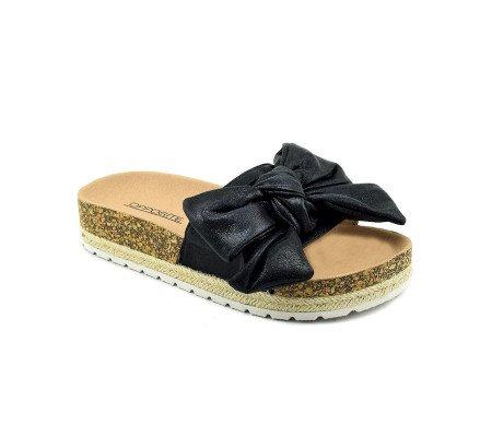 Ženske papuče - LP021019