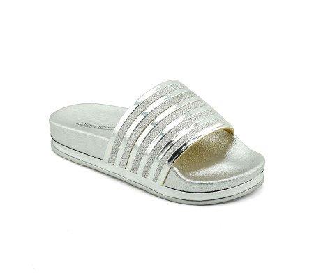 Ženske papuče - LP021026