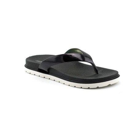 Ženska papuča - LP91303