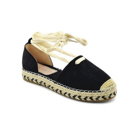 Ženske sandale - LS020122