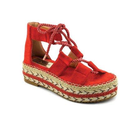 Ženske sandale - LS020134
