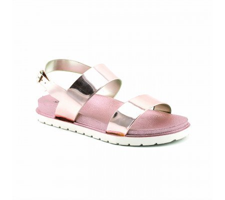 Ženske sandale - LS020365