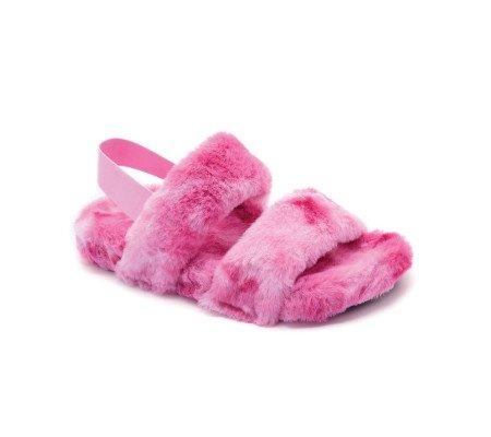 Ženske sandale - LS055728