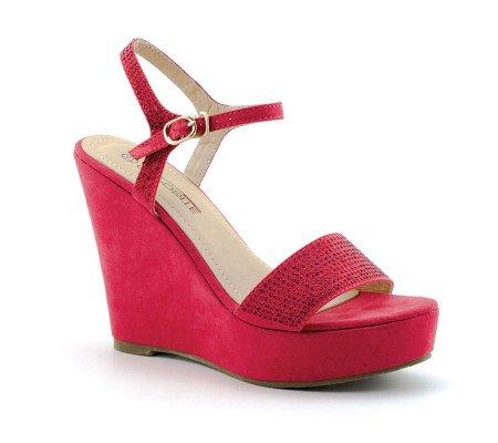 Ženske sandale - classic - LS31301