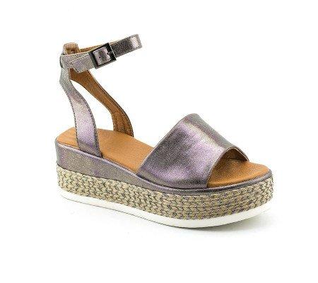 Ženske sandale - fashion - LS90217