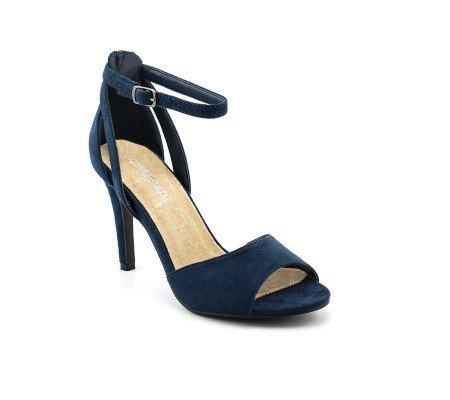 Ženske sandale - LS91571