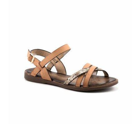 Ženska sandala - LS99058