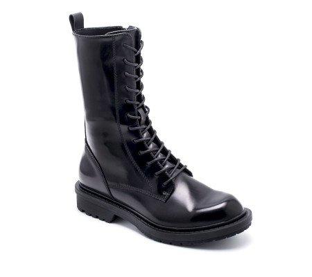 Ženske čizme - LX050412
