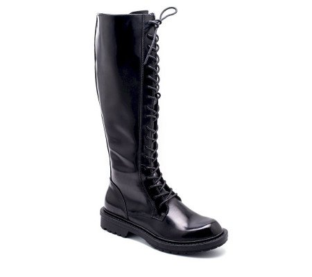 Ženske čizme - LX050415
