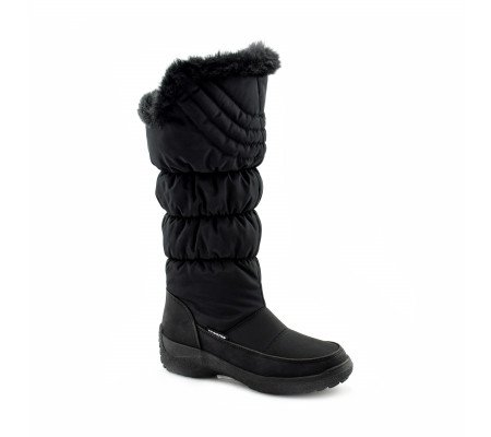 Ženske čizme - LX95152