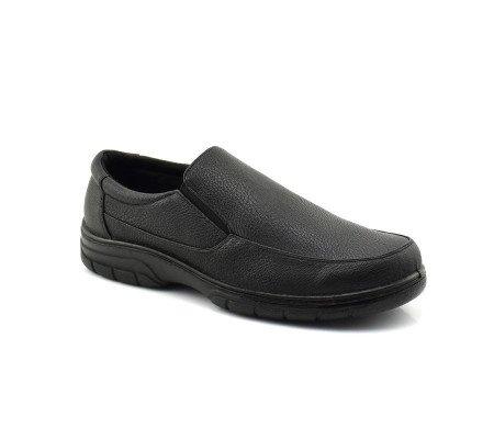 Muške cipele - M95406