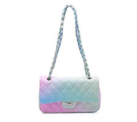 Ženske torbe - T021407