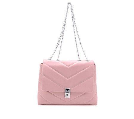 Ženske torbe - T021409