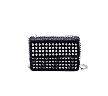Ženske torbe - T021416