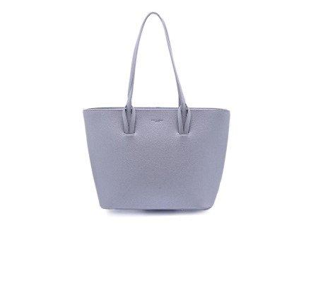 Ženske torbe - T021603-1